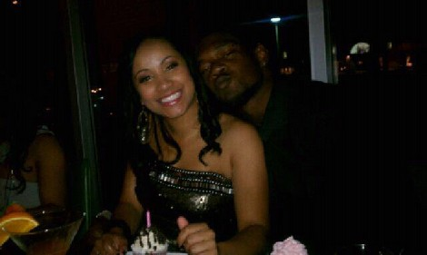 Jovan Belcher's Girlfriend Kasandra Perkins  - Family Expresses Shock Over Murder-Suicide