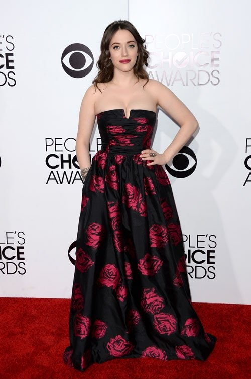 kat_Dennings_2014_peoples_choice_award