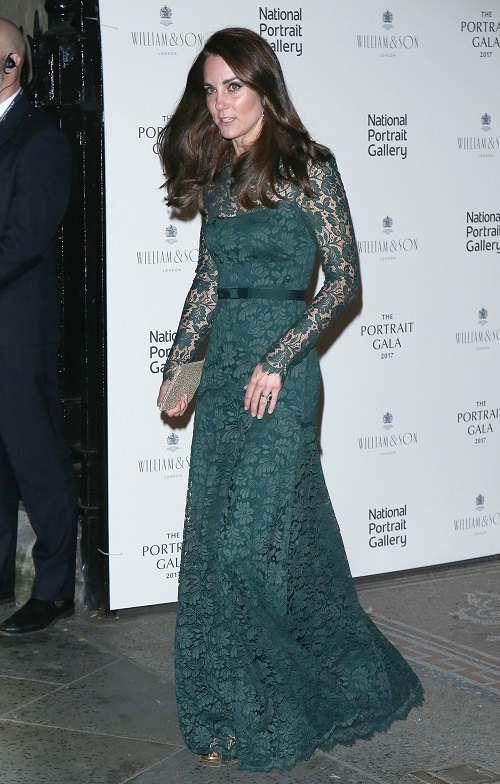 Kate Middleton Calls Off Third Pregnancy Plans: Prince William An Absentee Father?
