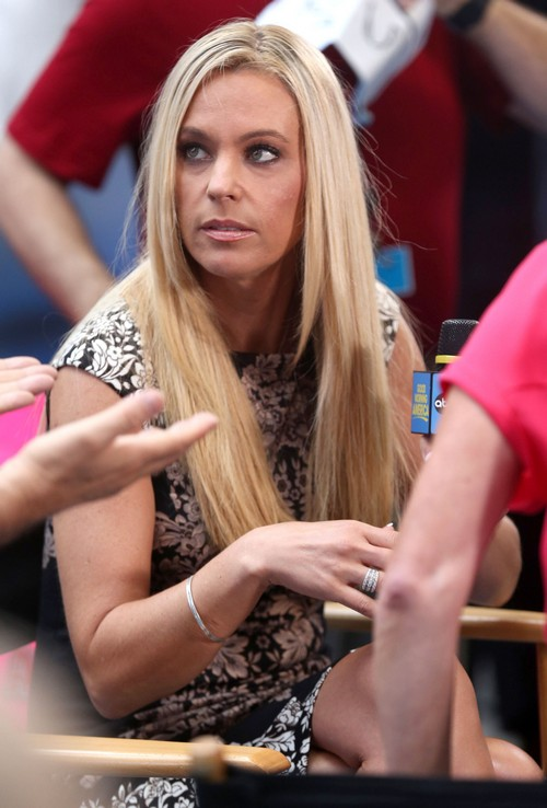 Kate Gosselin Alleged Child Abuse Revealed: Almost Injures Son - Too Physical With Her Kids?