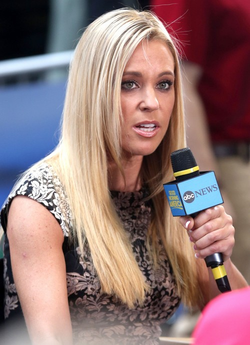 Kate Gosselin's Former BFF Beth Carson Ditched Her When Kids Became Secondary to Fame