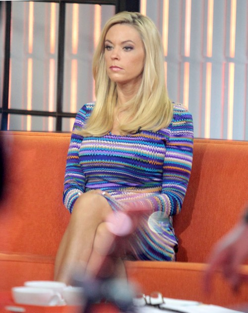 Kate Gosselin Tried To Cut BFF Off From Book Earnings and Credit - Greedy and Dishonest?