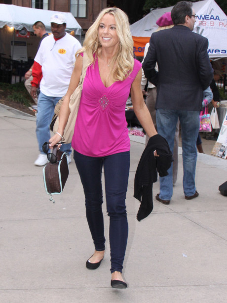 Kate Gosselin Loves That Everyone Hates Her - She Feeds Off Negative Publicity!