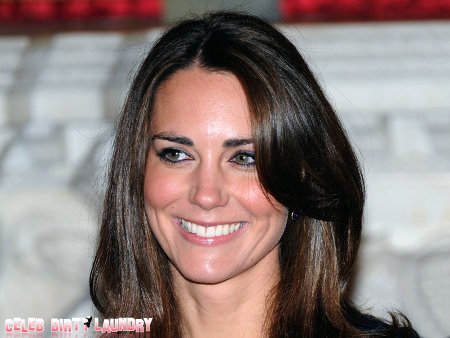 People Fear Kate Middleton Will Make A Horrible Queen