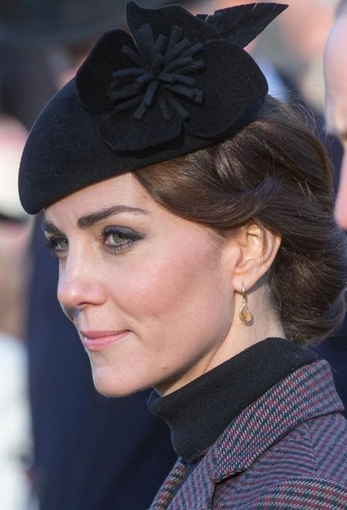 Kate Middleton&#39