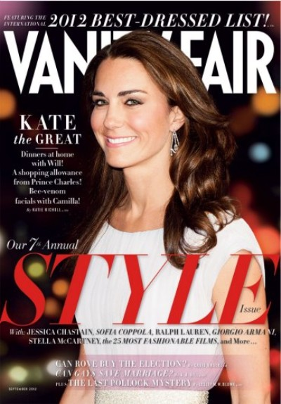Kate Middleton Stressed Out By Grueling Schedule 0731