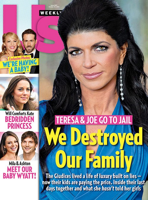 Kate Middleton Bedridden: Illness Worsens as Prince William Comforts Princess at Parent's Bucklebury Home - Report (PHOTO)