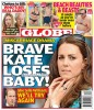 kate-middleton-miscarriage