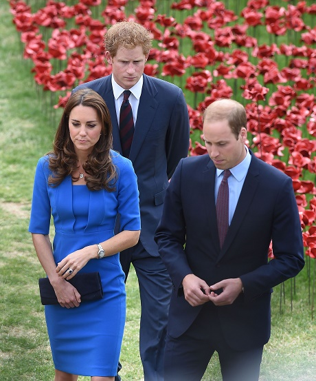 Kate Middleton Cancels Malta Trip: Prince William Takes Her Place due to Severe Morning Sickness