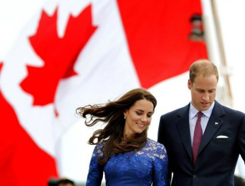 Queen Elizabeth Infuriated: Kate Middleton Using Pregnancy Plans To Get Out Of Royal Work?