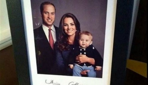 Kate Middleton 4 Month Second Pregnancy Vacation After NYC Trip - Out of Public Eye Until Baby's Birth (PHOTO)