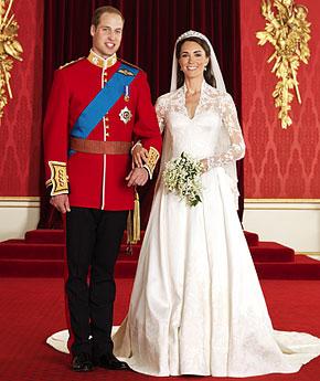 Prince-Williams-Kate-Middleton-No-Prenup