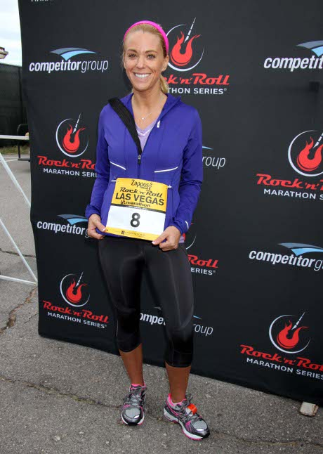 Kate Gosselin Finds Herself In The Middle of Internet Hacking Scandal!