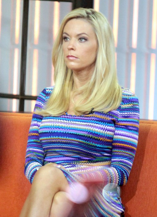 Kate Gosselin Celebrity Apprentice 2014 Contestant - Cast Spoilers for Donald Trump's Reality TV Show