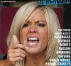 kate_gosselin_lawsuit
