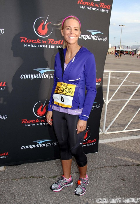 Is Kate Gosselin A Loving Mom Or A Rich, Lazy Poseur?