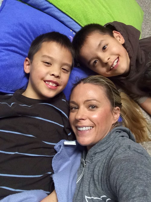 Kate Gosselin's Most Awful Secrets Revealed in Jon Gosselin's Tell-All Book - Just in Time For DWTS!