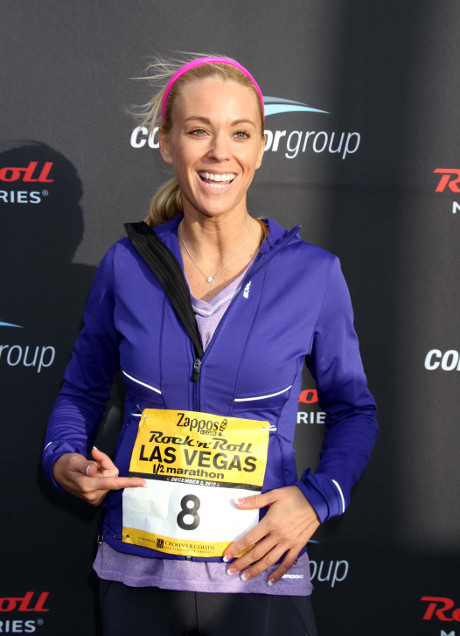 Kate Gosselin Shopping New Reality Series About Her Non-Existent Dating and Love Life