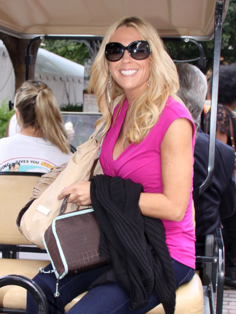 Kate Gosselin's Reality TV Comeback: She'll Appear in Summer Special with her 8 Kids Despite Jon Gosselin's Wishes!