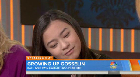 Jon Gosselin Responds to Kate Gosselin and Twins' Awkward Today Show Interview: It was Horrible to Watch! (AUDIO)