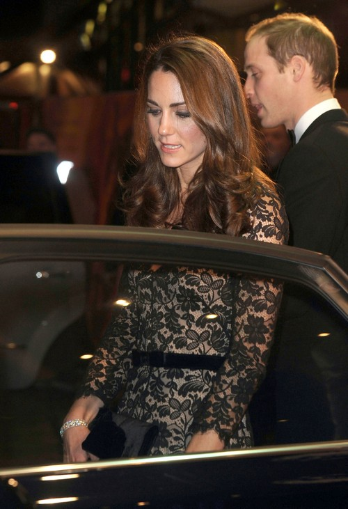 Kate Middleton's Miscarriage 18 Months Ago and Why It Matters Now