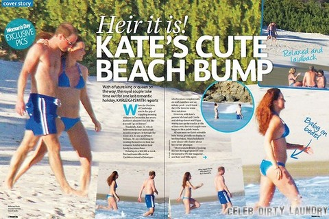 kate_middleton_mustique