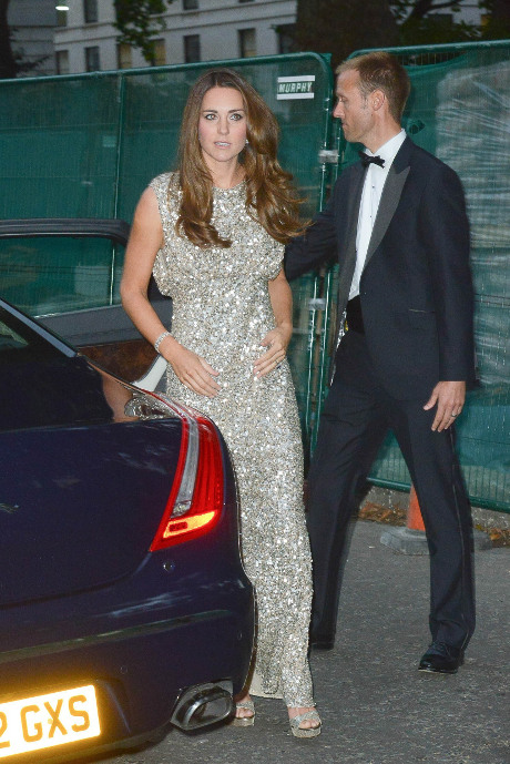 kate_middleton_prince_william_