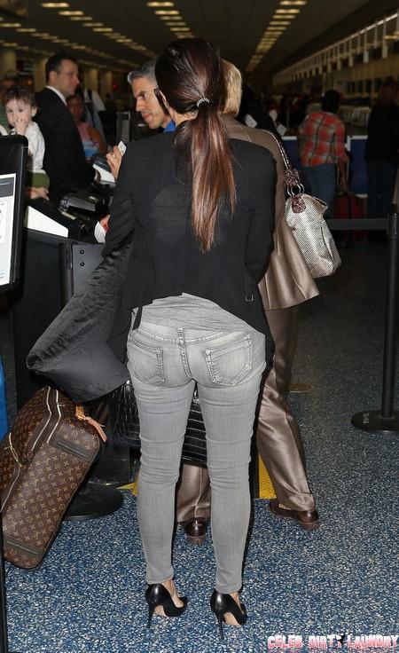 Kate Middleton Snubs Kim Kardashian: Kanye West Expects Polo With Prince William?