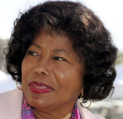 Katherine Jackson Will Be Okay Financially