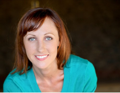 Kathy Searle Stars in 'My Man is a Loser' - CDL Exclusive Interview (VIDEO)