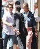 Tom Cruise Writes Katie Holmes Heartfelt Letter, Hopes To Rekindle Relationship 0702