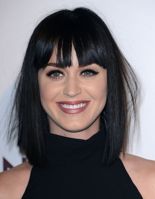 Katy Perry and Robert Pattinson Want To Have Children Together?