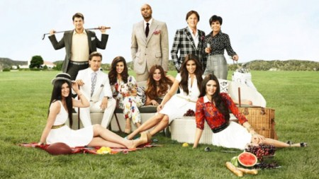 Keeping Up With The Kardashians Recap: Season 7 Episode 2