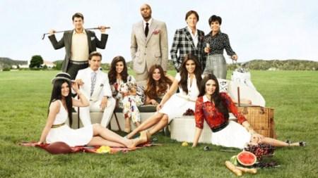 Keeping Up With The Kardashians Recap: Season 7 Episode 2