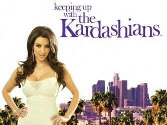 Kim Kardashian's Reality Shows Threaten NYC Night Clubs With Million Dollar Fine!