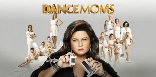 Dance Moms' Kelly Hyland Arrested: Abby Lee Miller Gets Butt Kicked As Cameras Roll (VIDEO)