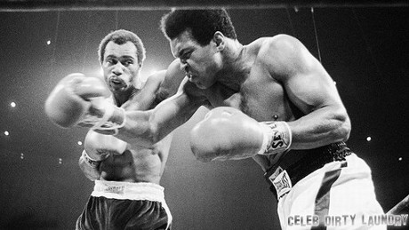 Ken Norton Former Heavyweight Boxing Champ Dead at Age 70