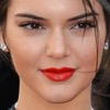 Kendall Jenner: Shocking New Display of Almost Nude Photos
