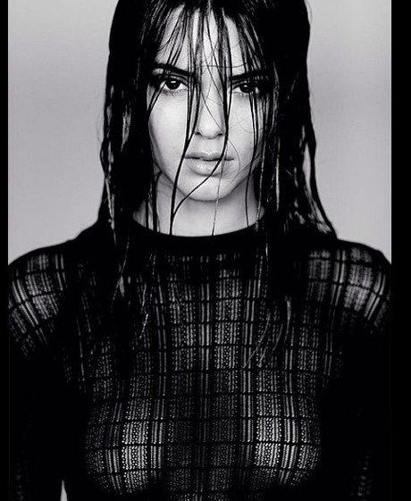 Kendall Jenner Attacked For Sleeping With Harry Styles: Whats Does Taylor Swift Think?