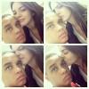 kendall_jenner_boyfriend