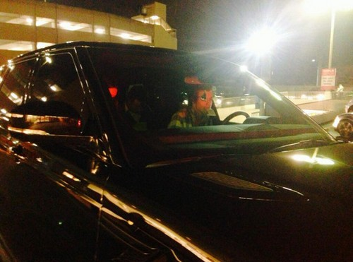 Kendall Jenner And Harry Styles Hot Date Night: Spotted At Convenience Store - Still Going Strong