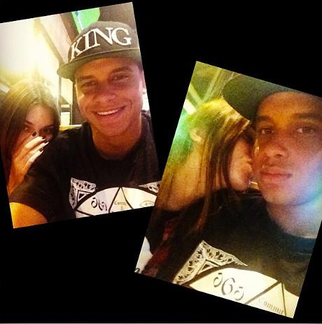 Kendall Jenner and Boyfriend Julian Brooks Break Up - Catches Him Cheating at University!