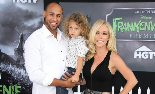 Kendra Wilkinson and Kate Gosselin Have Agreed to Wife Swap