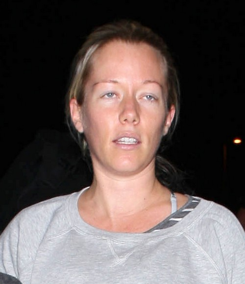"""Kendra Wilkinson Claims The U.S. Should """"Legalize Prostitution"""""""
