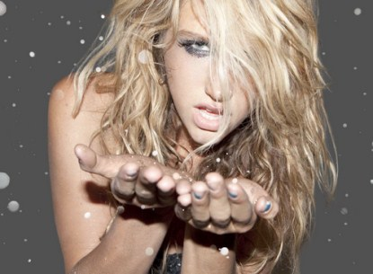 Will Photos Of Kesha Nude And Having Sex Surface Soon?
