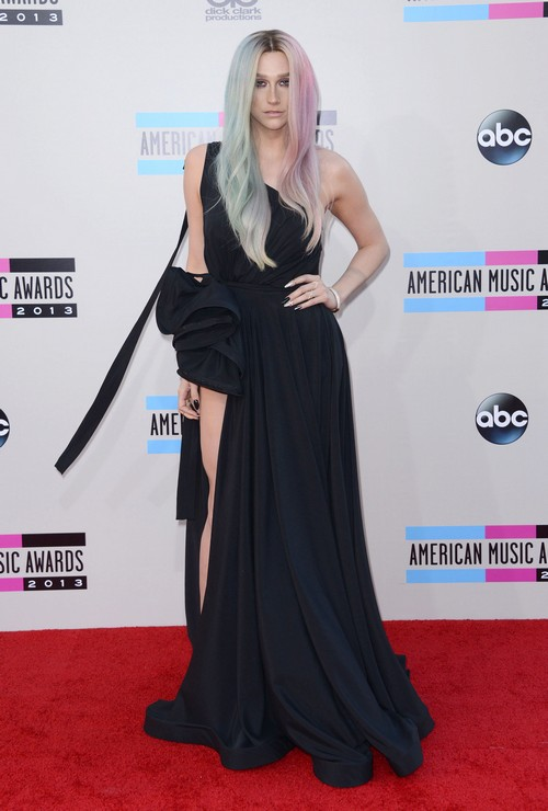 Kesha Rehab For Eating Disorder: Is Ke$ha Anorexic, Bulemic or is it Drugs?