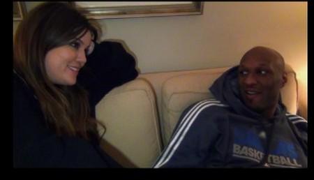 Khloe and Lamar Season 2 Episode 7 'Alone Star State of Mind' Recap 4/8/12