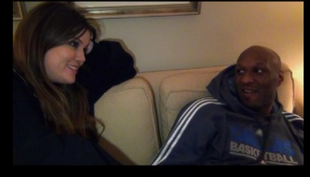 Khloe and Lamar Season 2 Episode 7 'Alone Star State of Mind' Recap 4/8/12