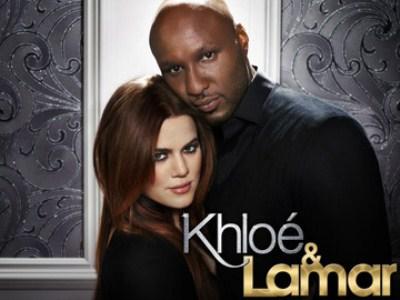 Khloe and Lamar Season 2 Episode 4