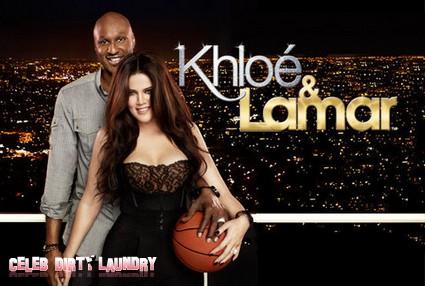 Khloe and Lamar Recap: Season 2 Episode 3 'Cuffed' 3/4/12